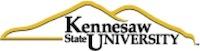 Kennesaw U